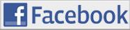 RCA la tine acasa pe Facebook